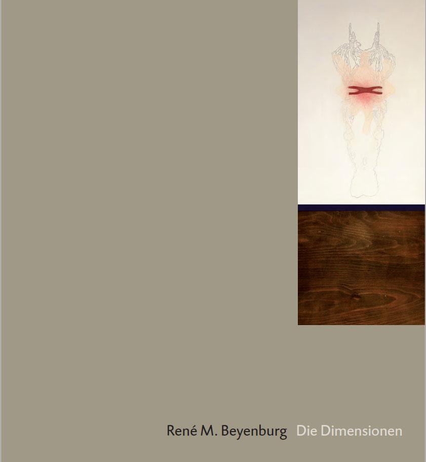 Katalog Die Dimensionen